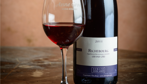 Richebourg