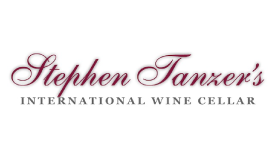 Stephen Tanzer's