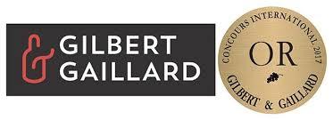 Gilbert et Gaillard